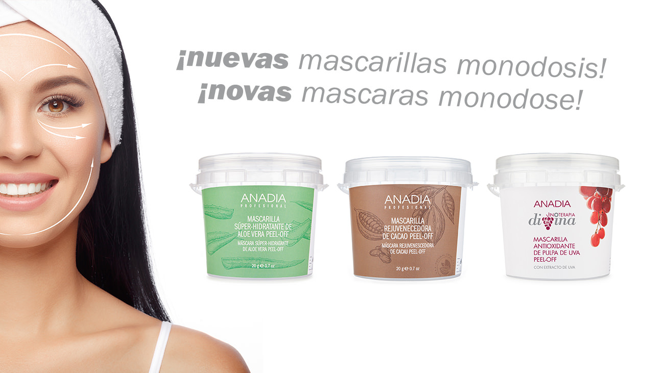 anadia-slider-mascarillas-peel-off
