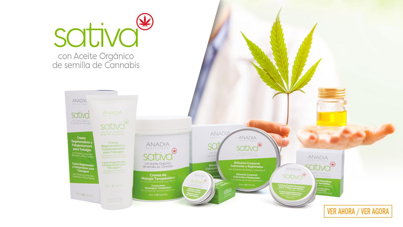 anadia-slider-sativa-cannabis