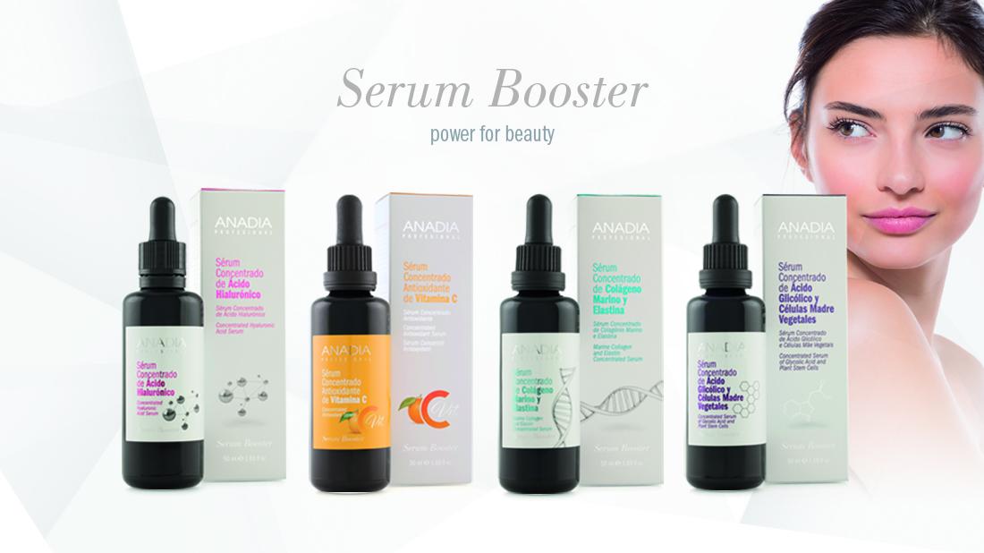 anadia-slider-serum-booster